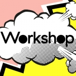 Kerstin Mayer - Online Workshops