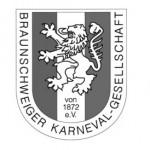 Großer Büttenabend der Braunschweiger Karneval-Gesellschaft von 1872 e.V.