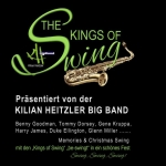 Kilian Heitzler Big Band