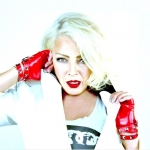 Kim Wilde - An Evening of Hits and Xmas Songs