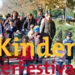 KinderTheaterFestival Heidelberg