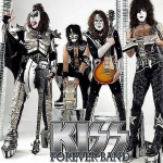 Kiss Forever - Kiss Tribute