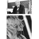 Der junge Richard Strauss - Hommage zum 150. Geburtstag