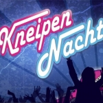 Kneipennacht - X-Events