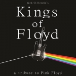 Kings Of Floyd - Pink Floyd Tribute