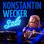 Bild: Konstantin Wecker - Open Air