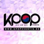 K-Pop - Germany meets Korean Pop Party