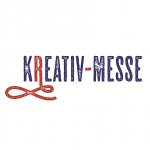 Kreativ-Messe Marburg