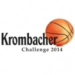 Krombacher Challenge 2014