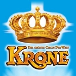 Bild: Circus Krone - Evolution