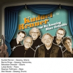 Kuddel Renner & His Amazing Blues Orchestra