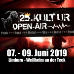 Kult-Ur Open-Air