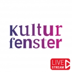 Bild: Kulturfenster - Livestreams
