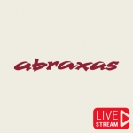 Kulturhaus Abraxas - Livestreams