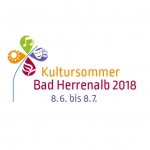 Kultursommer Bad Herrenalb