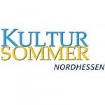 Kultursommer Card 2015