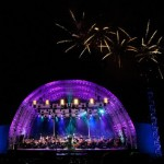 Kurpark Classix - Max Herre - Roger Hodgson (legendary voice of Supertramp), A Night at the Opera, Sinfonieorchester Aachen