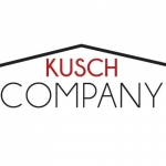 KuSch goes Musical