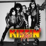 Bild: Kissin' Time - celebrating the music of Kiss