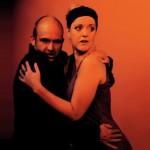 LaTriviata erOpert das Künstlerhaus - Die Impro-Oper