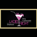 Ladies Night - Burg Frankenstein