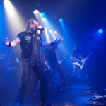 Lamettica – Metallica Tribute