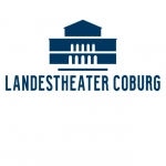 Bild: Fly Me to the Moon - Landestheater Coburg
