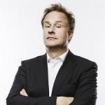 Lars Reichow  -