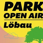 Löbauer Park Open Air