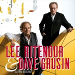 Lee Ritenour + Dave Grusin & Band
