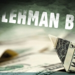 Lehman Brothers - a.gon Theater
