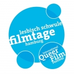 Lesbisch Schwule Filmtage Hamburg | International Queer Film Festival 2017