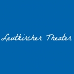Leutkircher Theater