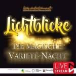 Lichtblicke - Livestreams