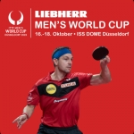 LIEBHERR Men´s World Cup
