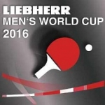 Liebherr Men