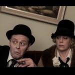 Liesl und Karl