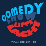 Lippe lacht - Comedy Show