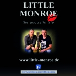 Bild: Little Monroe