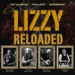 Lizzy Reloaded