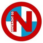 Eintracht Norderstedt 03 e.V.