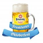 Bild: Frankfurter Oktoberfest