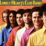 The Lonely Hearts Club Band