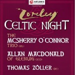 Loreley Celtic Night