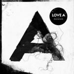 LOVE A / KOETER / HEY RUIN - Jagd und Hund LIVE