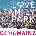 Love Family Park 2015