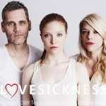 Lovesickness - Stellmann Production