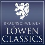 Löwen Classics Braunschweig