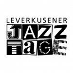 Bild: Leverkusener Jazztage