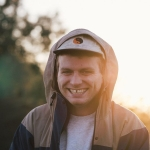 MAC DEMARCO - support: Jackie Cohen